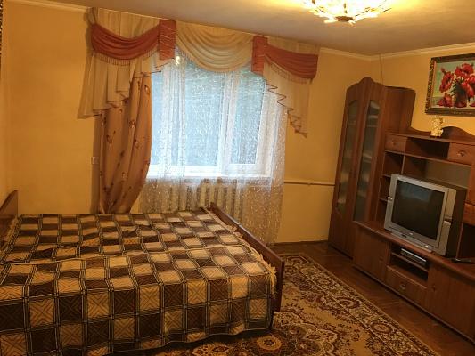 Комната  посуточно в Моршине. ул. Курортная, 1. Фото 1
