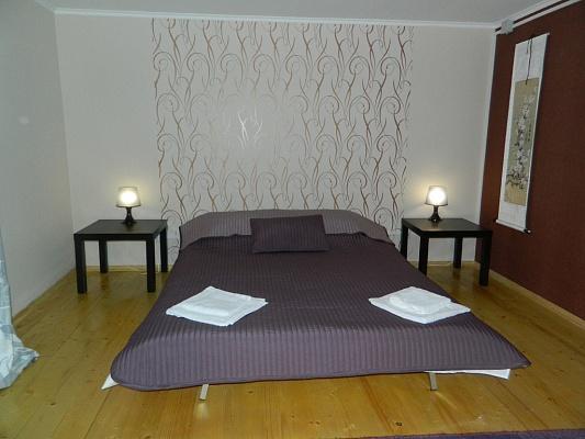 Мини-отель  посуточно в Полянице. ул. Карпатская, 310. Фото 1