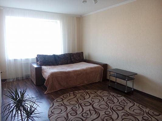 1-комнатная квартира посуточно в Ровно. ул. Видинская, 5. Фото 1