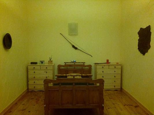 2-комнатная квартира посуточно в Одессе. Приморский район, ул. Пантелеймоновская, 15. Фото 1