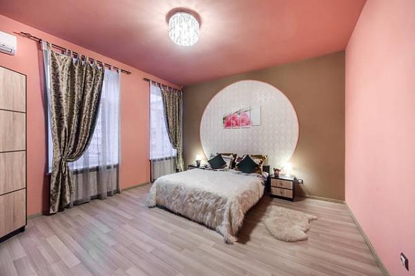 1-комнатная квартира посуточно в Львове. Галицкий район, ул. Майера Балабана, 2. Фото 1