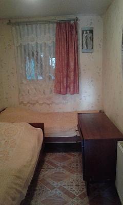Дом  посуточно в Евпатории. ул. Танковая, 4. Фото 1