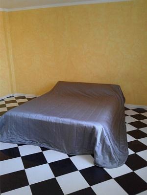 1-комнатная квартира посуточно в Тернополе. Спортивна, 2. Фото 1