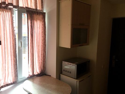 1-комнатная квартира посуточно в Львове. Галицкий район, ул. Богдана Хмельницкого, 20. Фото 1