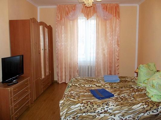 2-комнатная квартира посуточно в Трускавце. ул. Речки, 3. Фото 1