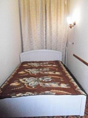 2-комнатная квартира посуточно в Одессе. Приморский район, ул. Ланжероновская, 24. Фото 1