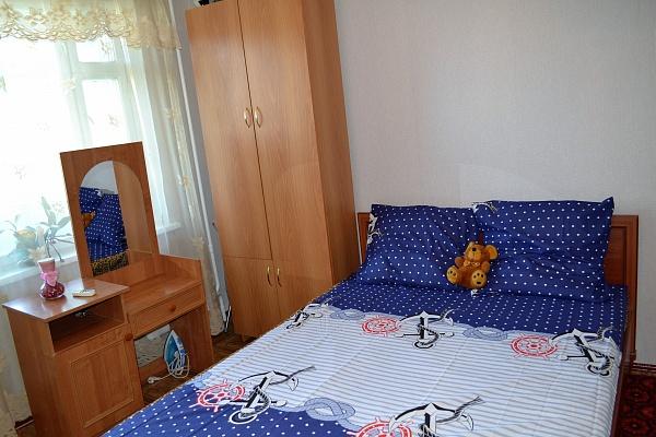 1-комнатная квартира посуточно в Николаеве. Центральный район, ул. 6-я Слободская, 5. Фото 1