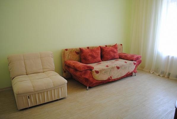 Дом  посуточно в Феодосии. пер. Консервный , 3. Фото 1