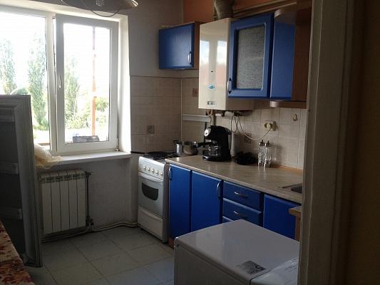 3-комнатная квартира посуточно в Ужгороде. пр-т Свободы, 3. Фото 1