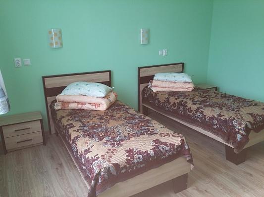 Мини-отель  посуточно в Черновцах. Первомайский район, ул. Кишиневская, 84. Фото 1