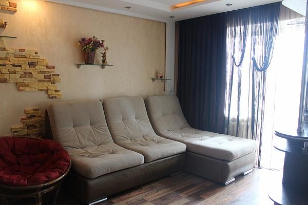 1-комнатная квартира посуточно в Ровно. ул. Струтинской, 7. Фото 1