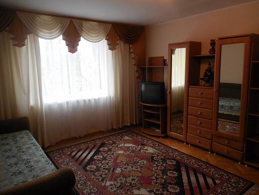 2-комнатная квартира посуточно в Трускавце. ул.Леси Украинки, 10. Фото 1