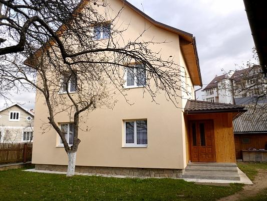 Дом  посуточно в Яремче. г. Яремче район, ул. Шевченко, 16. Фото 1