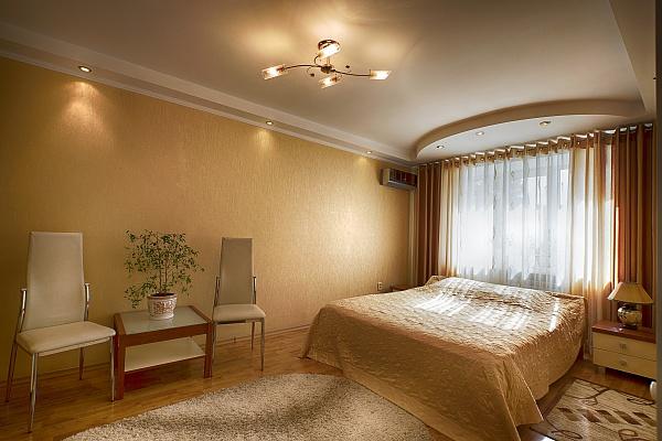 1-комнатная квартира посуточно в Нежине. ул. Подвойского, 8. Фото 1
