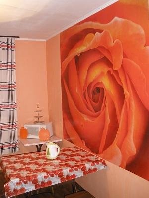 2-комнатная квартира посуточно в Броварах. ул. Короленка, 66. Фото 1