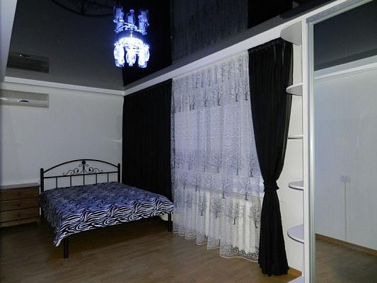 2-комнатная квартира посуточно в Запорожье. Орджоникидзевский район, ул. Независимой Украины, 59. Фото 1