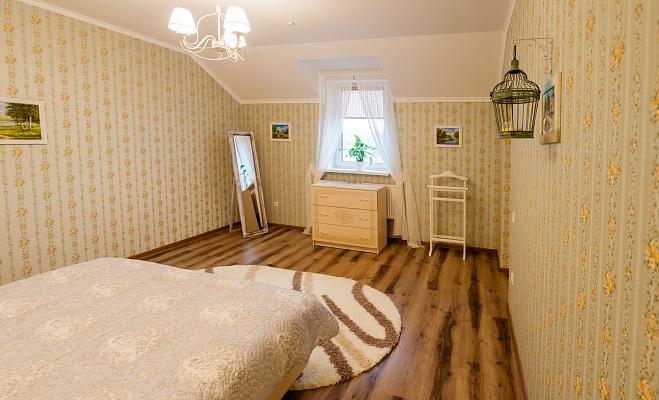 Мини-отель  посуточно в Виннице. Старогородский район, ул. Кармелюка, 18. Фото 1