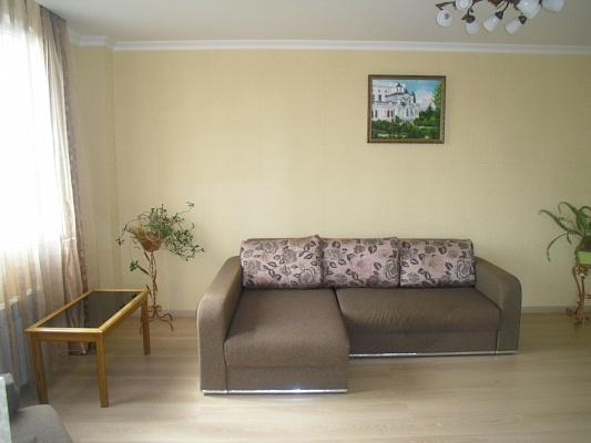 Дом  посуточно в Ялте. ул. Чернова, 11. Фото 1