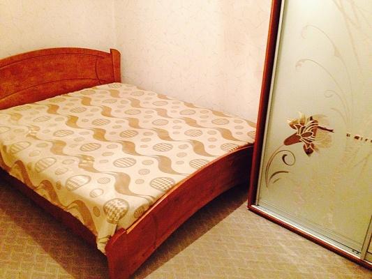 2-комнатная квартира посуточно в Одессе. Приморский район, ул. Малая Арнаутская, 111. Фото 1