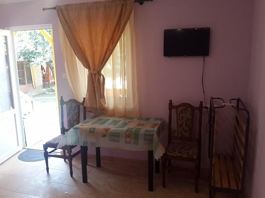 Комната  посуточно в Берегово. ул. Баттяни, 5. Фото 1