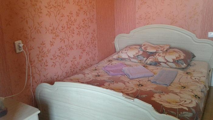 2-комнатная квартира посуточно в Луцке. ул. Липинского, 2. Фото 1