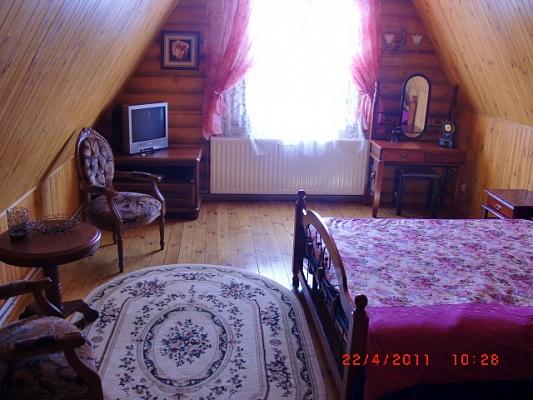Дом квартира посуточно в Межгорье. Синевирский перевал, 777. Фото 5