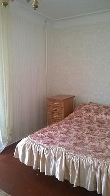 2-комнатная квартира посуточно в Полтаве. Октябрьский район, ул. Кондратюка, 1. Фото 1