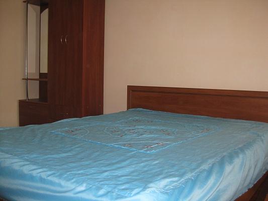 1-комнатная квартира посуточно в Херсоне. Суворовский район, ул. Тираспольская, 60. Фото 1