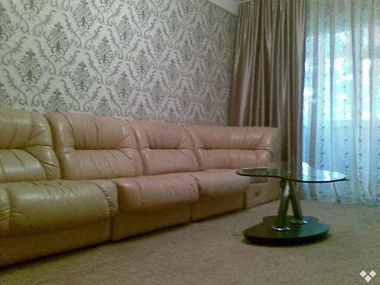 3-комнатная квартира посуточно в Виннице. Замостянский район, ул. Киевская, 44. Фото 1