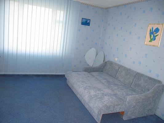 1-комнатная квартира посуточно в Севастополе. Гагаринский район, ул. Героев Бреста, 41. Фото 1