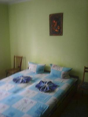 3-комнатная квартира посуточно в Каменце-Подольском. ул. Северная, 90/А. Фото 1