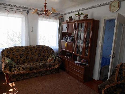 Дом  посуточно в Феодосии. ул. Станционная, 19. Фото 1