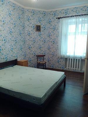 2-комнатная квартира посуточно в Одессе. Приморский район, ул. Гоголя , 14. Фото 1