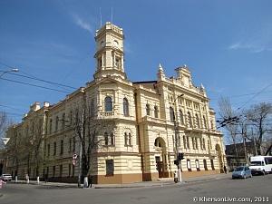 kharkov_musej_doba.ua.jpg
