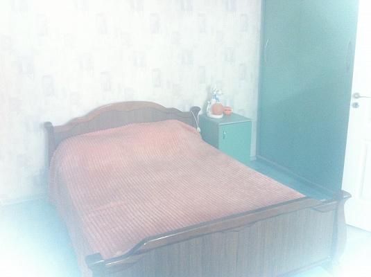 2-комнатная квартира посуточно в Одессе. Приморский район, ул. Вице-Адмирала Жукова, 8. Фото 1