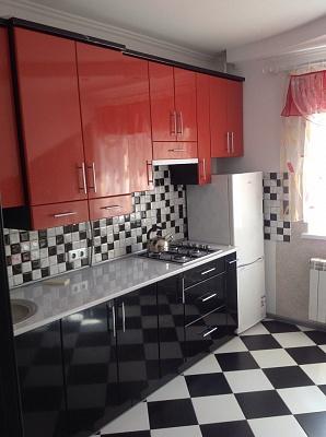 2-комнатная квартира посуточно в Моршине. ул. Привокзальная, 51. Фото 1