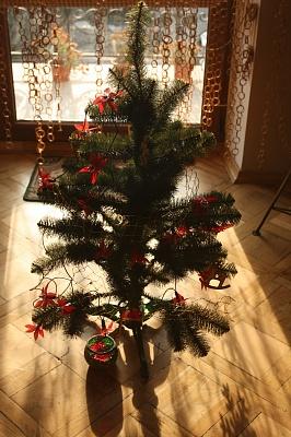 Рождественские встречи гр шарм видео г ковров фото 116-445