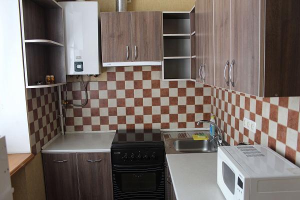 2-комнатная квартира посуточно в Виннице. Ленинский район, ул. Магистратская (быв. Первомайская), 53. Фото 1