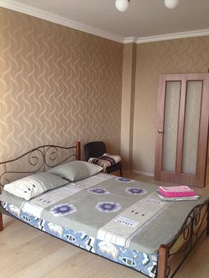 1-комнатная квартира посуточно в Измаиле. пр-т Мира (Ленина), 2. Фото 1
