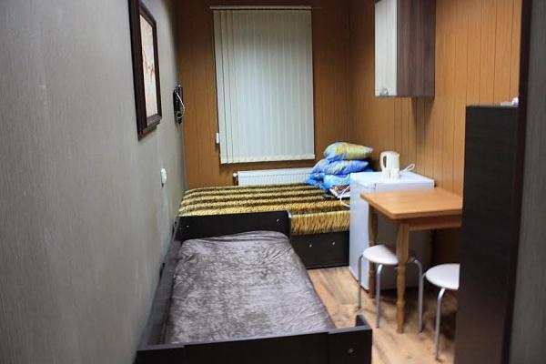 1-комнатная квартира посуточно в Одессе. Приморский район, ул. Большая Арнаутская, 71. Фото 1