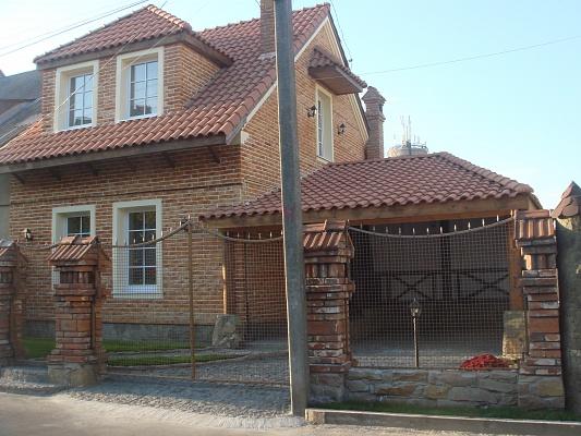 Дом  посуточно в Львове. Лычаковский район, ул. Глухой угол, 9. Фото 1
