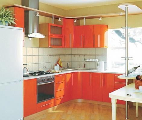 3-комнатная квартира посуточно в Ильичёвске. Пригород район, ул. Героев-Сталинграда. Фото 1