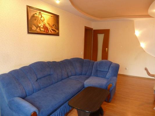 2-комнатная квартира посуточно в Макеевке. квартал Химик, 24. Фото 1
