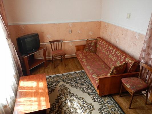 1-комнатная квартира посуточно в Умани. ул. Советская, 28. Фото 1