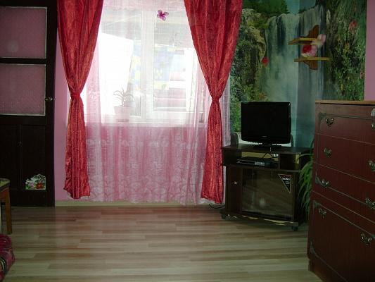 Дом  посуточно в Евпатории. ул. Заводская, 60. Фото 1