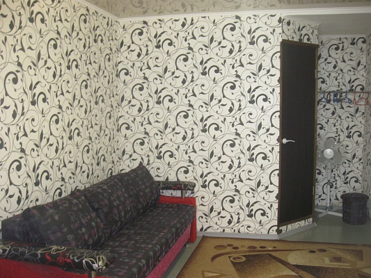 Мини-отель  посуточно в Одессе. Пригород район, ул. Кишинёвская, 10. Фото 1