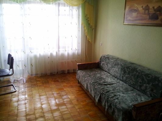 3-комнатная квартира посуточно в Виннице. Ленинский район, ул. Келецкая, 78А. Фото 1