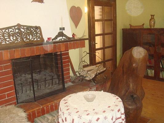 Дом  посуточно в Мукачево. Соломенский район, пр-т Мира. Фото 1