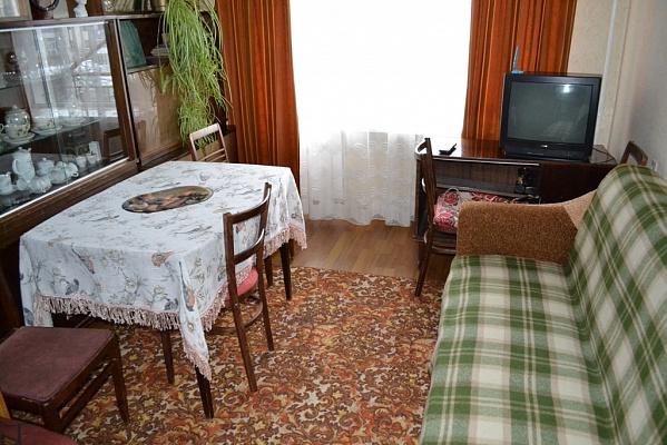 1-комнатная квартира посуточно в Каменце-Подольском. ул. Д.Галицкого, 20. Фото 1