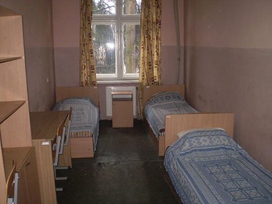Мини-отель  посуточно в Сваляве. ул. Верховинская, 89. Фото 1